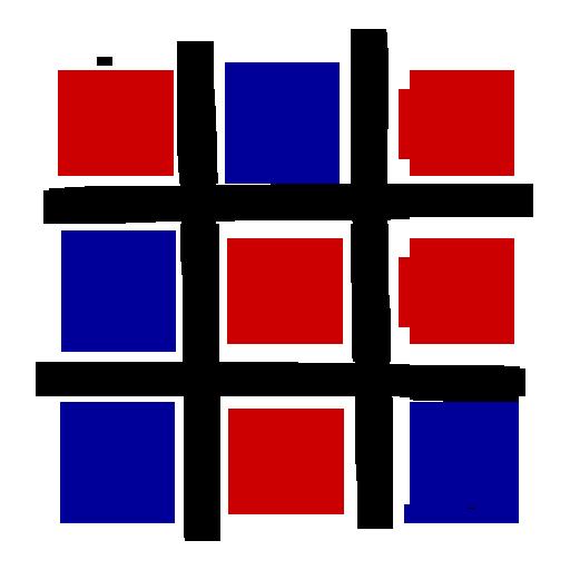 ico-001