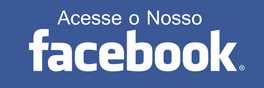 facebook_nosso_bemnacabine