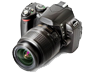 10-camera