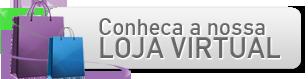 conhecaLojaVirtual