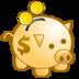 porco_moedas_pig_coins