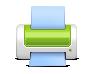 printer_impressora