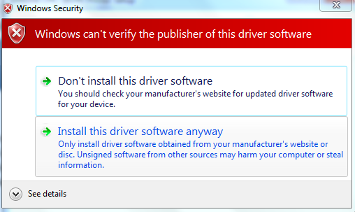 install_driver_anyway
