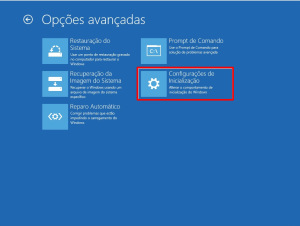opcoes_avancadas_windows_8