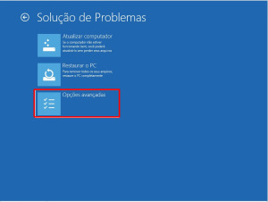 solucao_problemas_windows_8