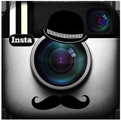 Insta-Imagem
